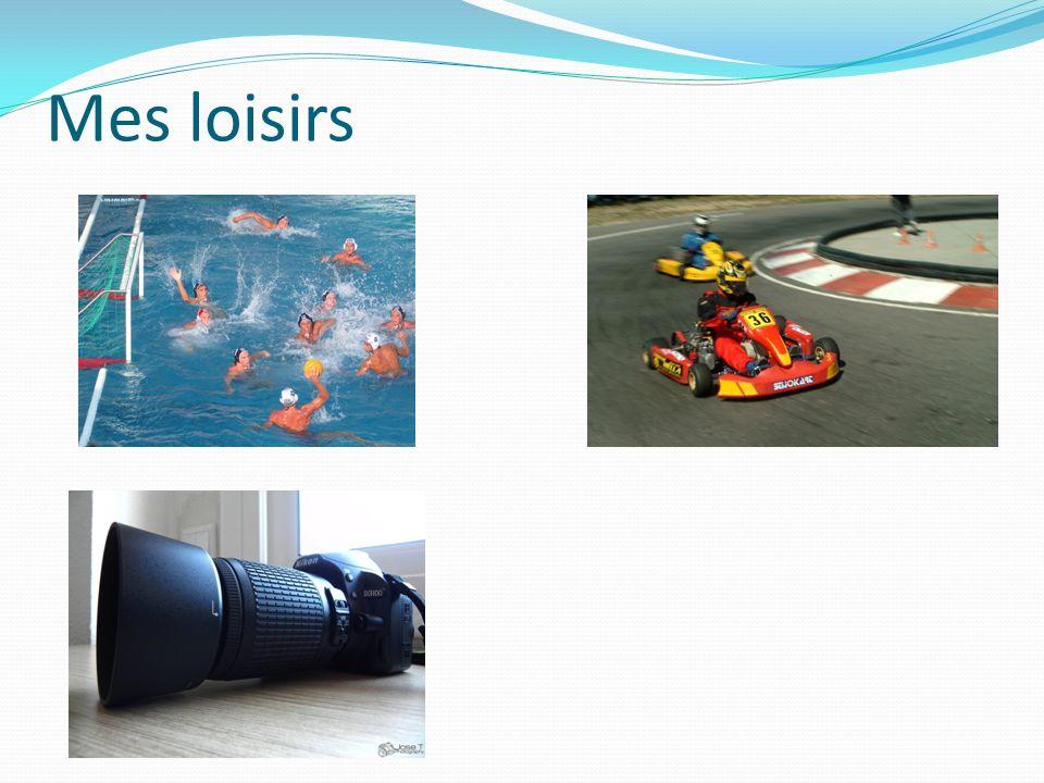Le karting Le karting est une discipline de sport automobile, qui se pratique sur des circuits de 700 à 1 500 mètres environ et d une largeur de 8 mètres en moyenne pouvant accueillir jusqu à une quarantaine de karts simultanément lors d une course.