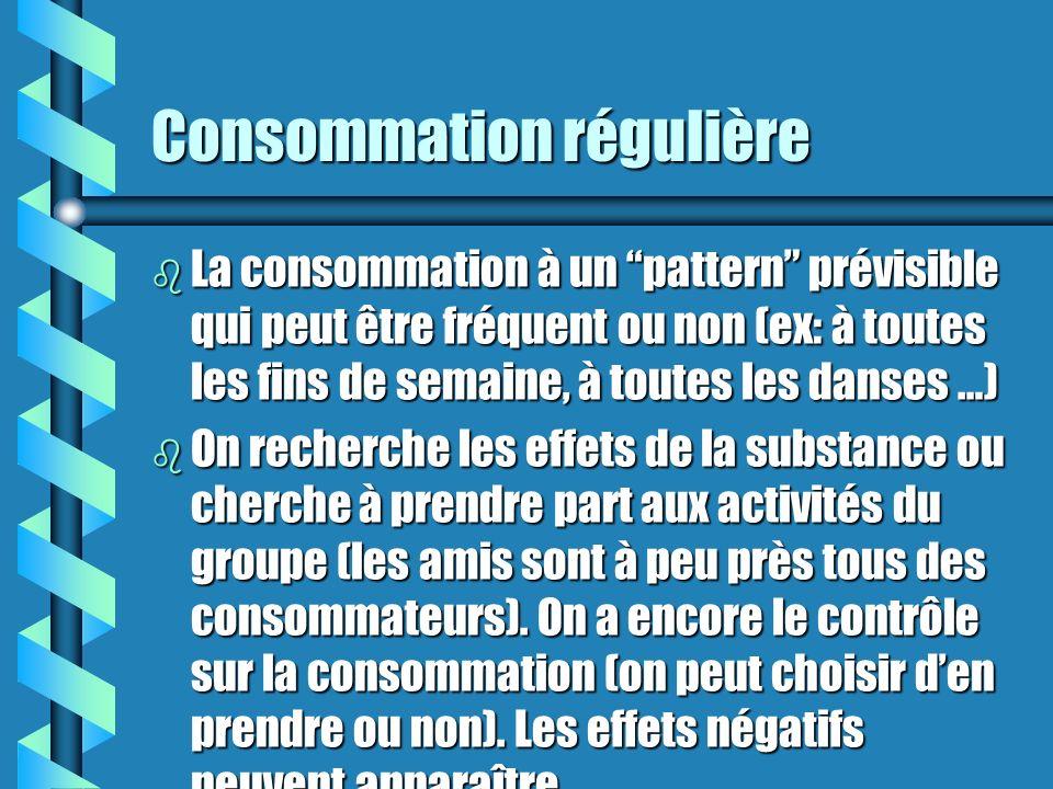 Cognition (ce que je pense) b Utilisez des affirmations positives comme: >.