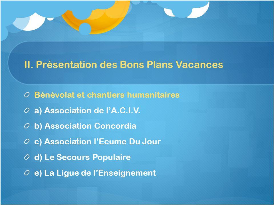 Lécume du jour Lécume du Jour Lécume du Jour 5, rue Faubourg St Jacques 60000 Beauvais Tél: 03.44.02.07.37 Site: http://www.ecumedujour.org/ http://www.ecumedujour.org/ Mail: ecumedujour60@yahoo.fr