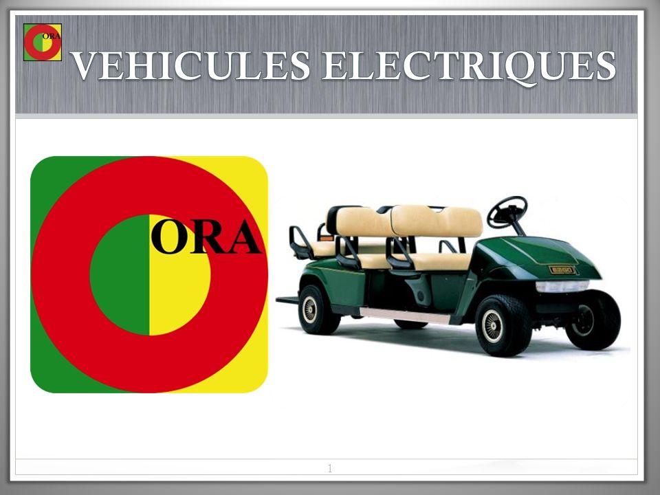 Lentreprise ORA Lentreprise ORA Les moyens techniques Les moyens techniques Les véhicules de la gamme non-immatriculés Les véhicules de la gamme non-immatriculés Les véhicules de la gamme immatriculés Les véhicules de la gamme immatriculés ORA et ses principaux partenaires ORA et ses principaux partenaires 2
