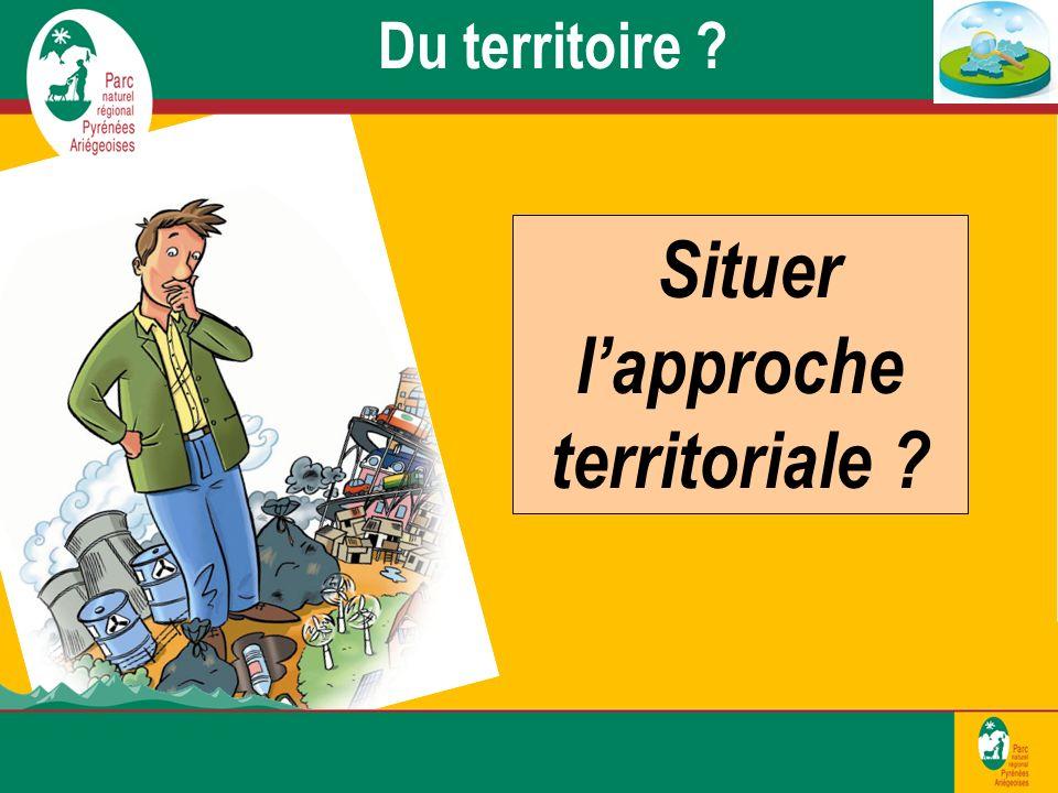 Merci de votre attention www.parc-pyrenees-ariegeoises.fr