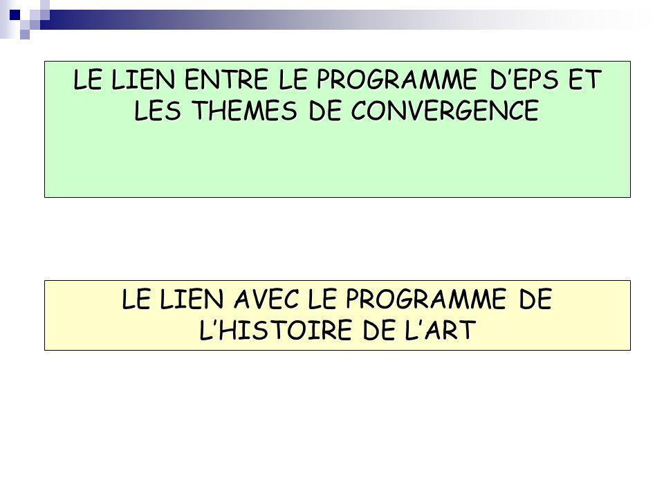 EVALUATION CONCEPTION EXPLICITE DE LEQUIPE PEDAGOGIQUE !