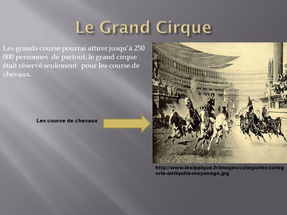 http://images.recitus.qc.ca/main.php?g2_view=core.Downloa dItem&g2_itemId=1782&g2_serialNumber=6 Le théâtre était une des chose le plus aimé en Rome.