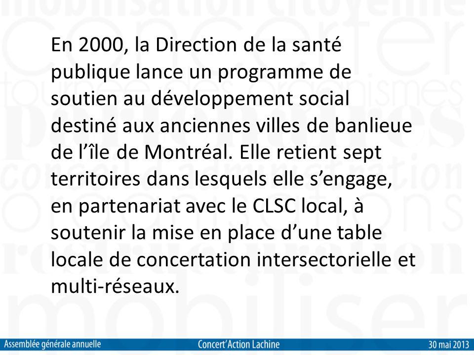 En 2002, à la suite des fusions municipales, la Ville de Montréal tient un sommet pour établir ses priorités davenir.