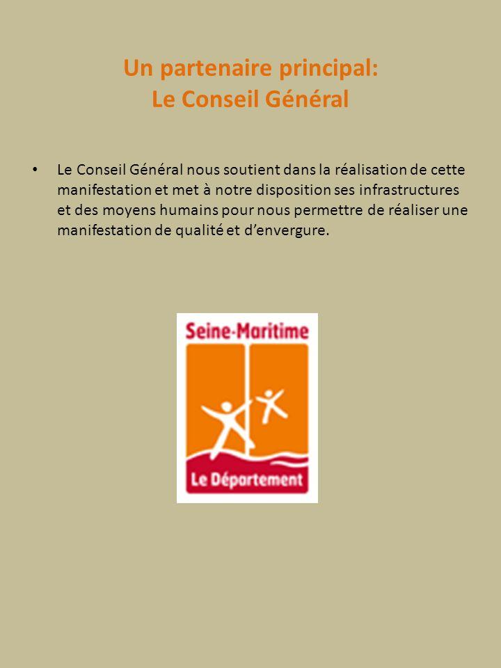 Un logo Pour conférer à la course une identité visuelle, un logo a été créé: Une course en partenariat avec la famille Anquetil Cet hommage est rendu en partenariat avec la famille Anquetil et est validé par ses enfants.
