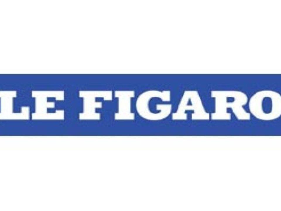 Le grand quotidien de la bourgeoisie Le 15 janvier 1826, Maurice Alhoy et Etienne Arago, ont fondé Le Figaro à Paris.