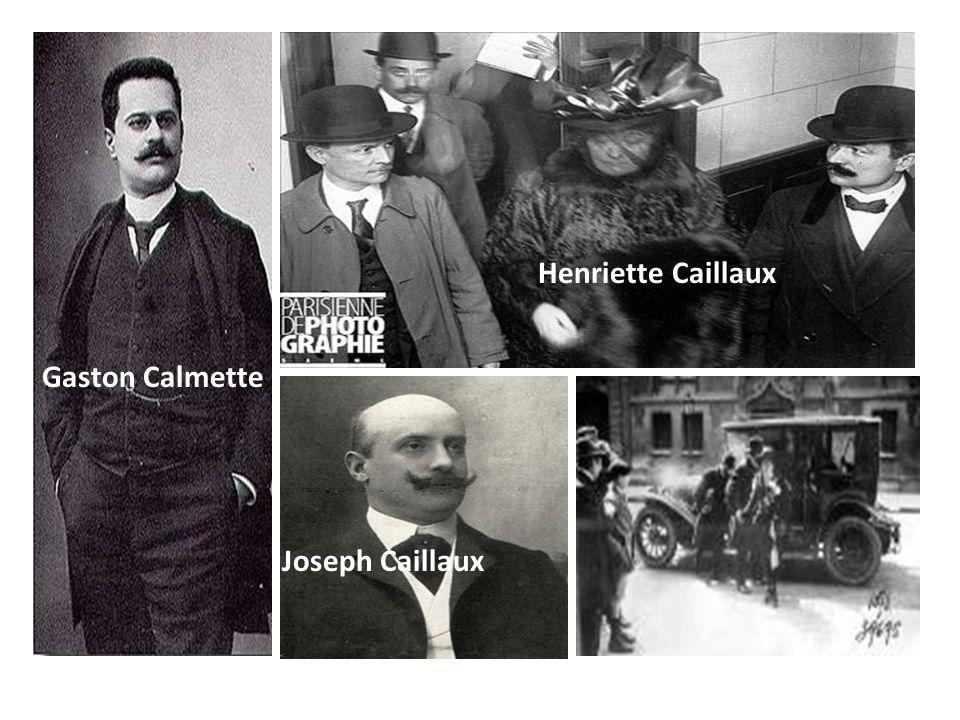 la Première Guerre mondiale ouvre une période d instabilité pendant laquelle les propriétaires du journal se succèdent
