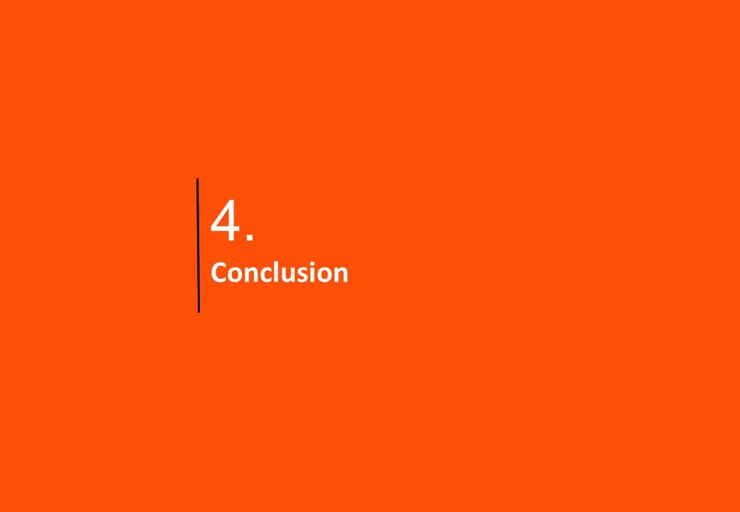 124567839 NORMANDIE IMPRESSIONNISTE Stratégie de communication 1011 4. Conclusion