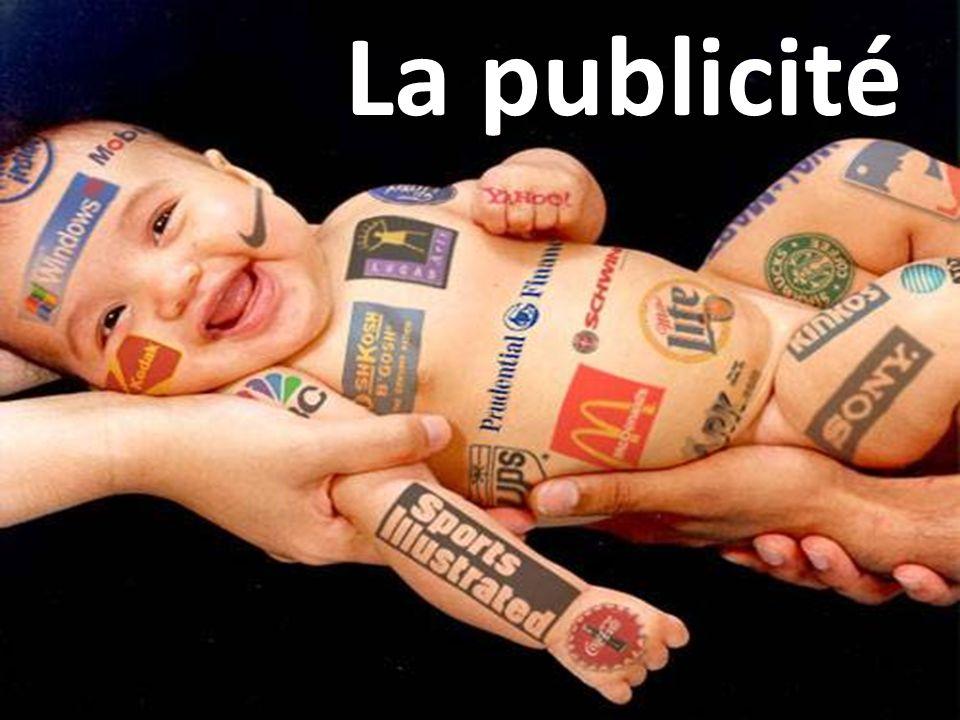 Les publicités en France http://prezi.com/p9alkeiqiaed/linfluence- reciproque-de-la-publicite-televisee-et-de-la- societe-francaises/ http://prezi.com/p9alkeiqiaed/linfluence- reciproque-de-la-publicite-televisee-et-de-la- societe-francaises/