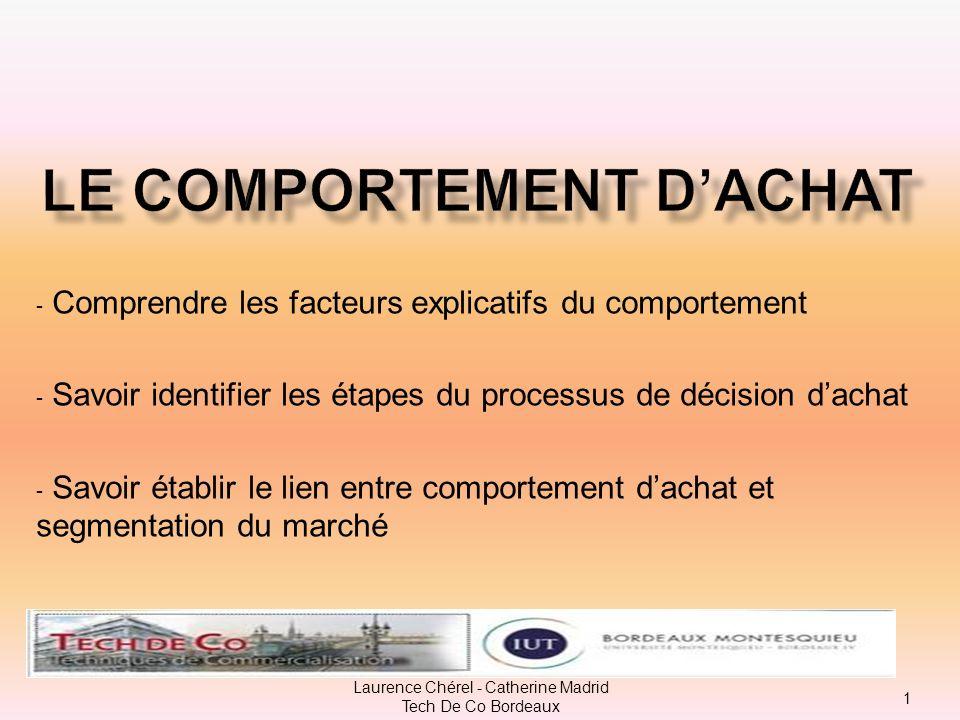 Lacte dachat peut être retardé ou annulé en raison de risques que lacheteur peut percevoir.