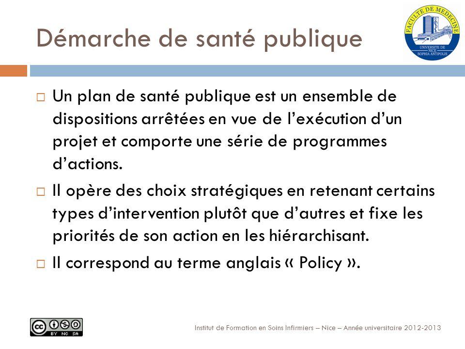 Mentions légales L ensemble de ce document rele ̀ ve des legislations franc ̧ aise et internationale sur le droit d auteur et la propriete intellectuelle.