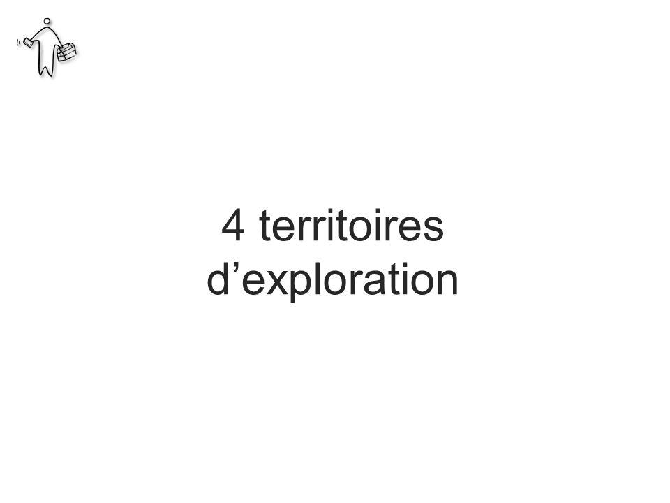 11/01/12 4 territoires dexploration