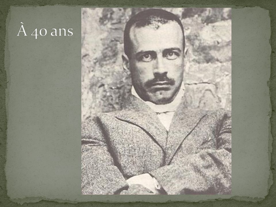1900-1903: journaux et revues publient quelques poèmes inédits 1904: ses poésies sont publiées dans un recueil (Émile Nelligan et son oeuvre).