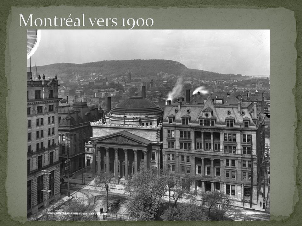 Nelligan, qui est le poète le plus admiré et aimé du Québec, a passé sa vie à Montréal et a habité quelques années sur le Plateau Mont-Royal.