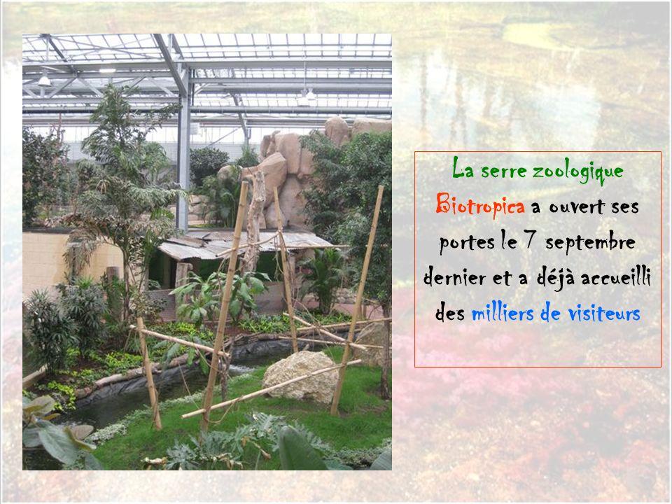 Lundi 3 septembre 2012, Alain Le Vern, Président de la Région Haute-Normandie, et Jean Louis Destans, Président du Département de lEure, ont participé