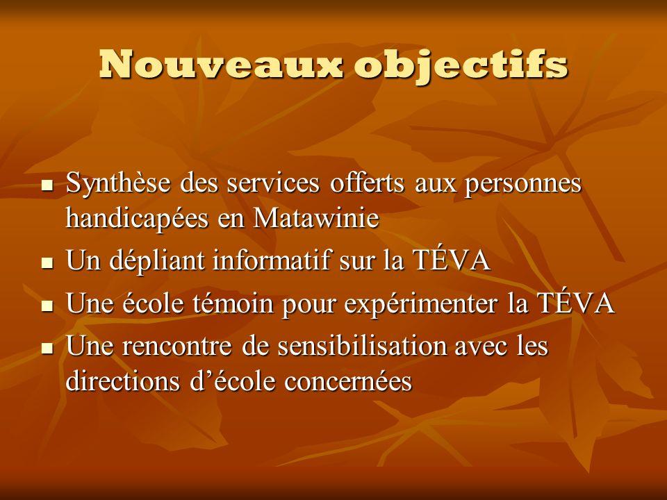 Lexpérimentation Lécole Espace Jeunesse : d.i.