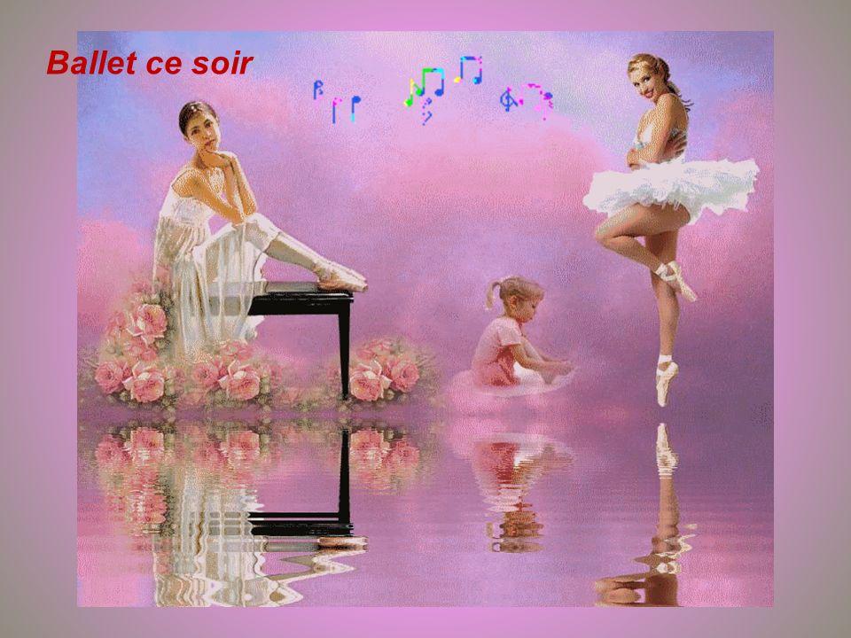 soirée Chopin