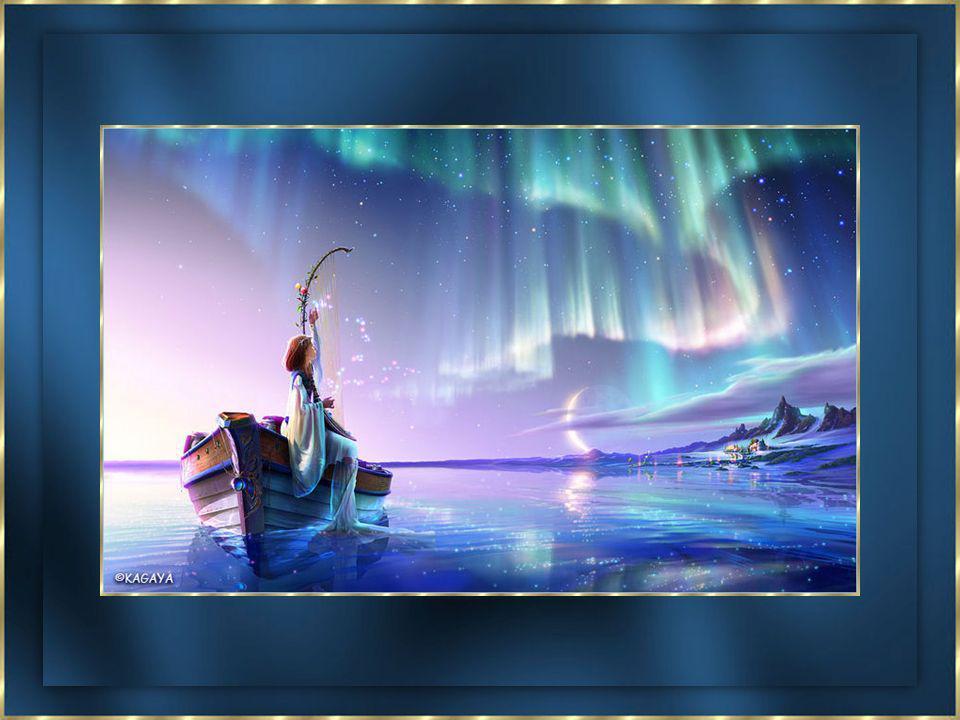 Déployez ses ailes est jouir de sa liberté intérieure, En vivant de ses passions et de ses loisirs, Ce qui nous amèneraient directement au bonheur. Le