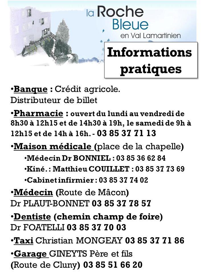 Au bourg Coiffeur Angélique coiffure Peut se déplacer Mardi, Mercredi, Jeudi : 8h-12h ; 14h-19h.