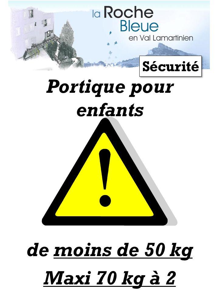 Charnay-les-Mâcon 03 85 21 07 14 charnay@macon- tourism.com Loisirs