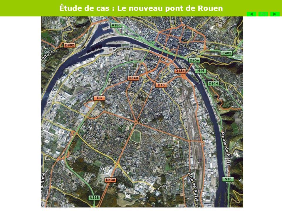 Étude de cas : Le nouveau pont de Rouen FIN