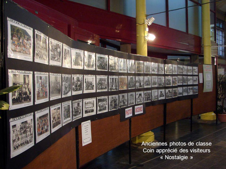 Exposition de Jacques Sibout