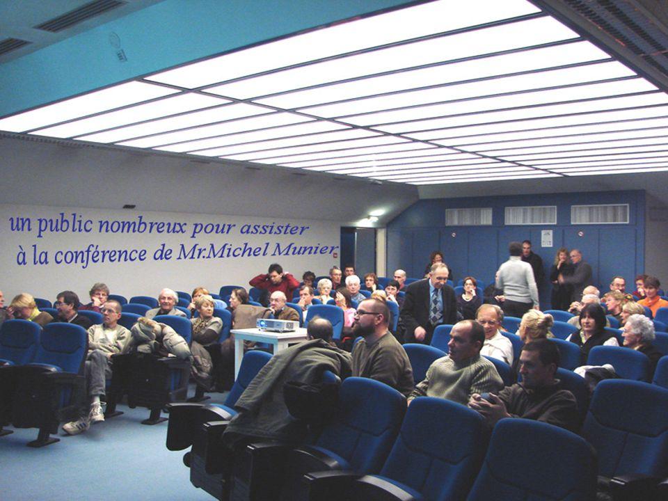 Michel Conraud Daniel Hans Vincent et Michel Munier J-P Valentin Photos de classe