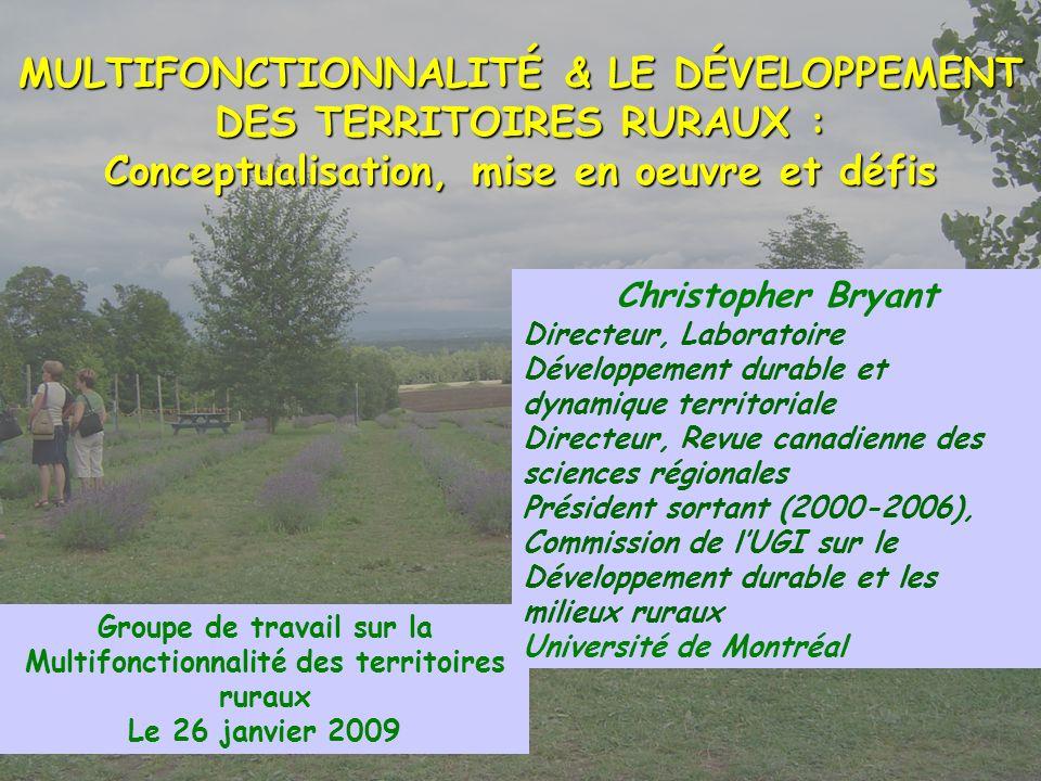 Plan 1.INTRODUCTION 2. CONCEPTUALISATION 3.