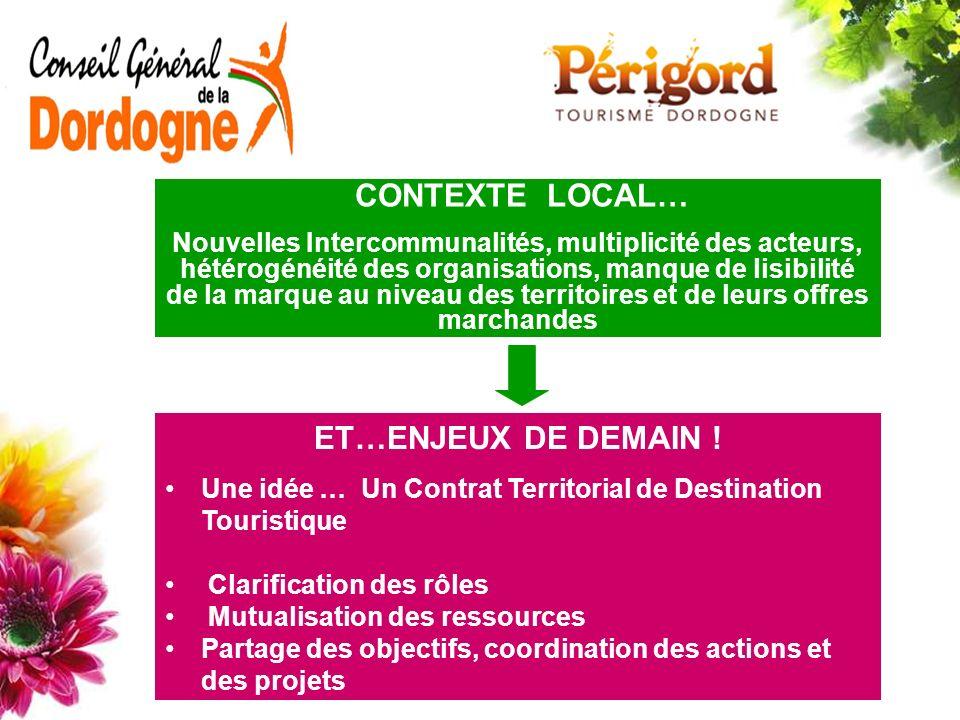 LA CREUSE Présentation du schéma départemental de développement touristique 2009-2014 - Aubusson, 14 mai 2009 Place à léchange… pour 30 minutes