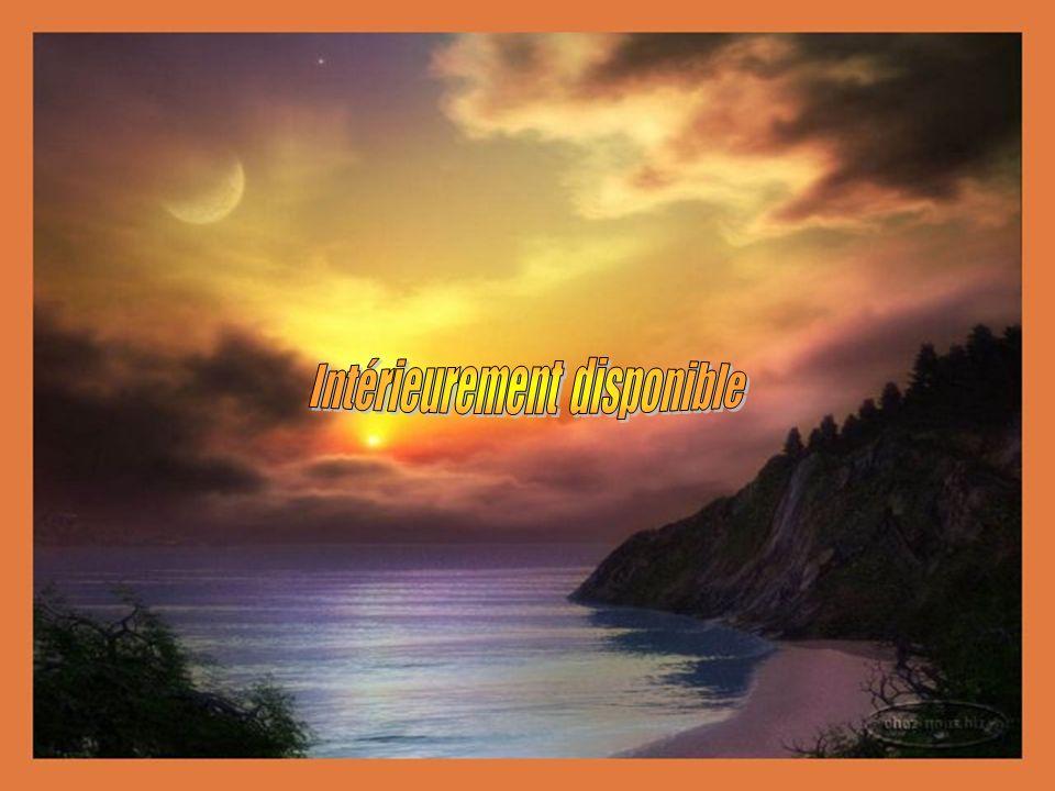 Création: Sérénité© www.chezserenite.com Auteur: Michel Quoist Musique: Clarity Arrangement musical: Mic-Arts©