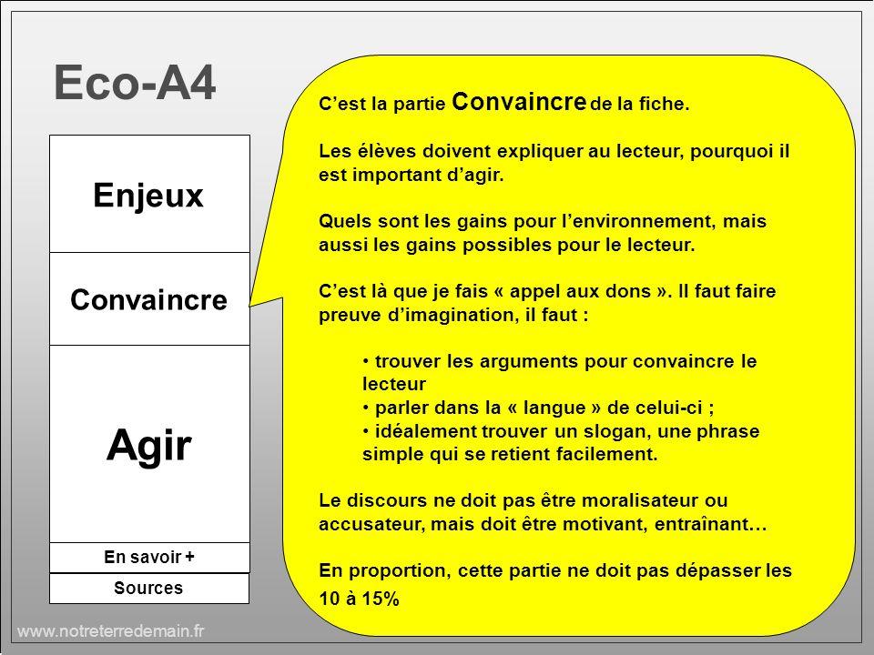 www.notreterredemain.fr..