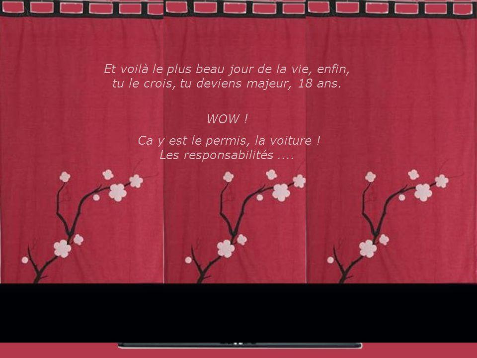 Création: Sérénité© www.chezserenite.com Musique: musique douce Arrangement musical: Mic-Art©