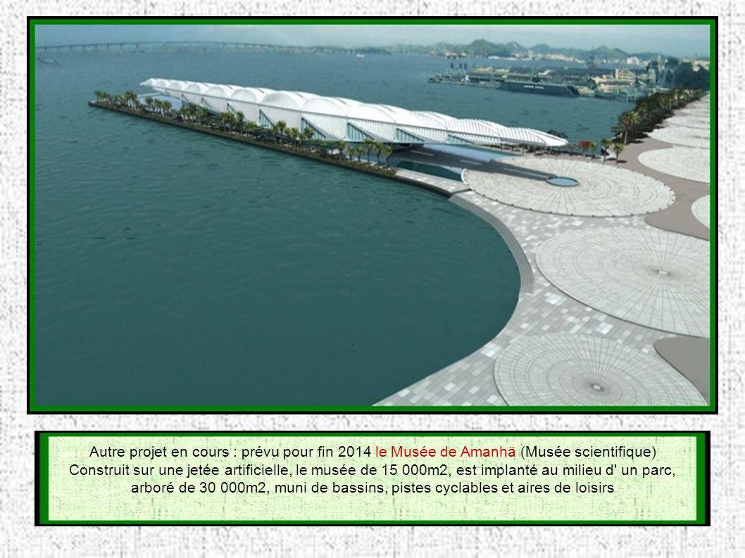 Ce projet de tour a été conçu par le cabinet Suisse Rafaa Architecture et Design