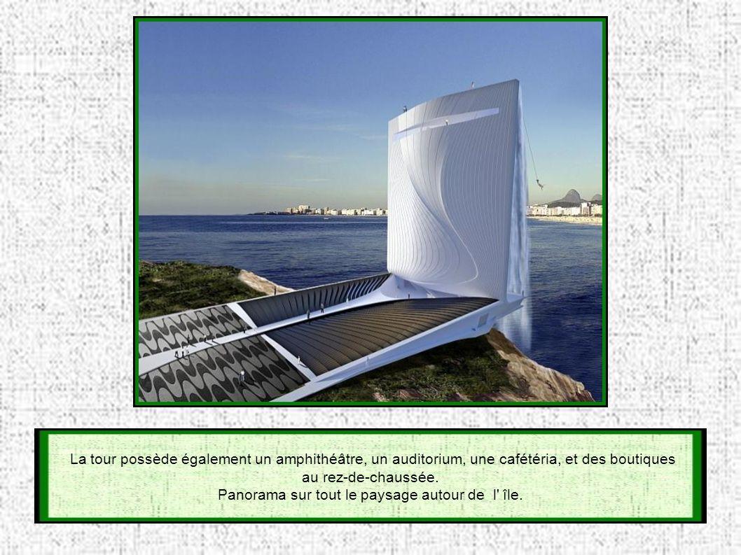 Cette eau est systématiquement réutilisée par des turbines, qui ont pour but de produire l énergie pendant la nuit.