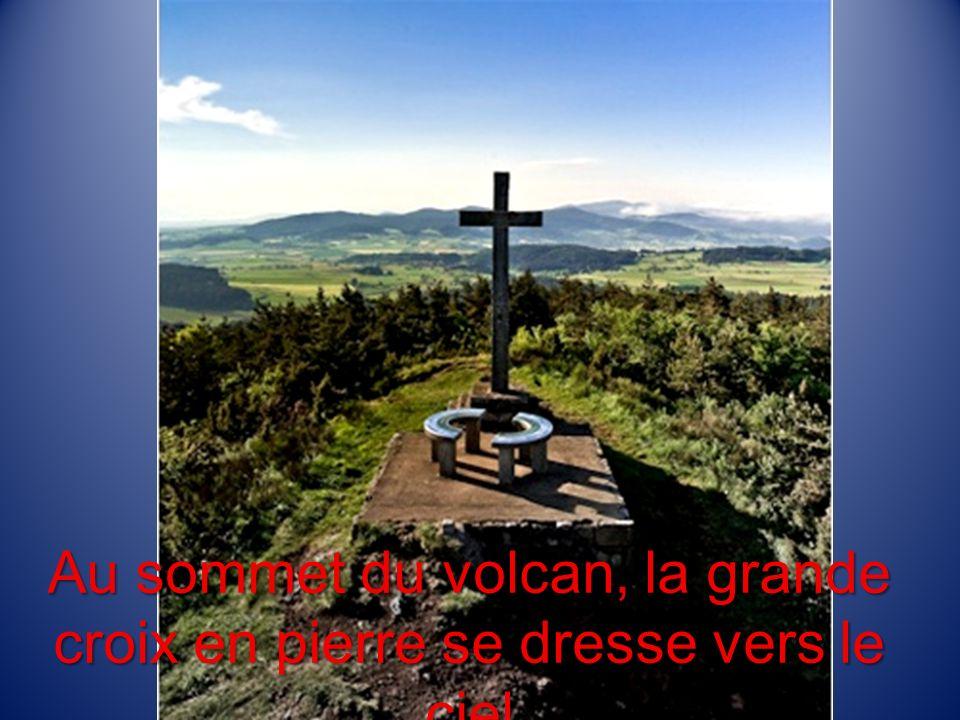 ROBERT LEBON 30 RUE DE MOUTOULON 43300 LANGEAC Tel.: 04.71.77.27.95 robert.bouchit@wanadoo.fr