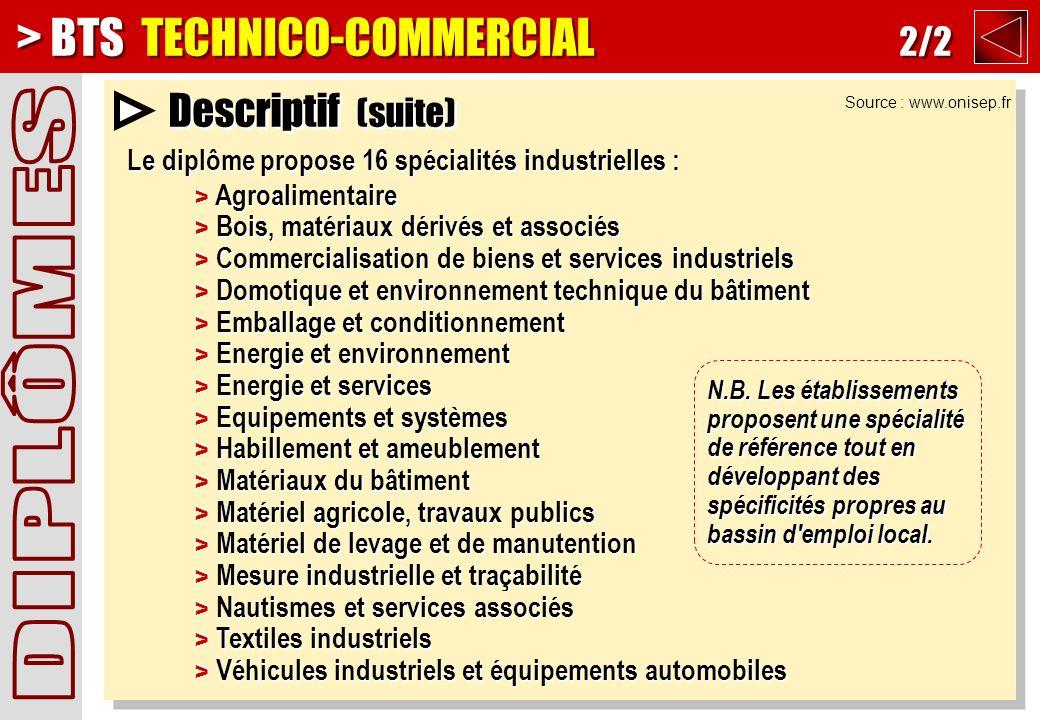 BAC+2 OFFRES demplois 1/20 OFFRES demplois 1/20 Notre Groupe est aujourdhui un des tout premiers de sa profession.