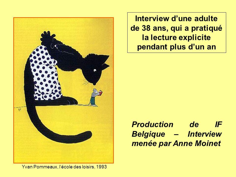 S.est la maman de deux petits garçons, Adrien et Benoit.