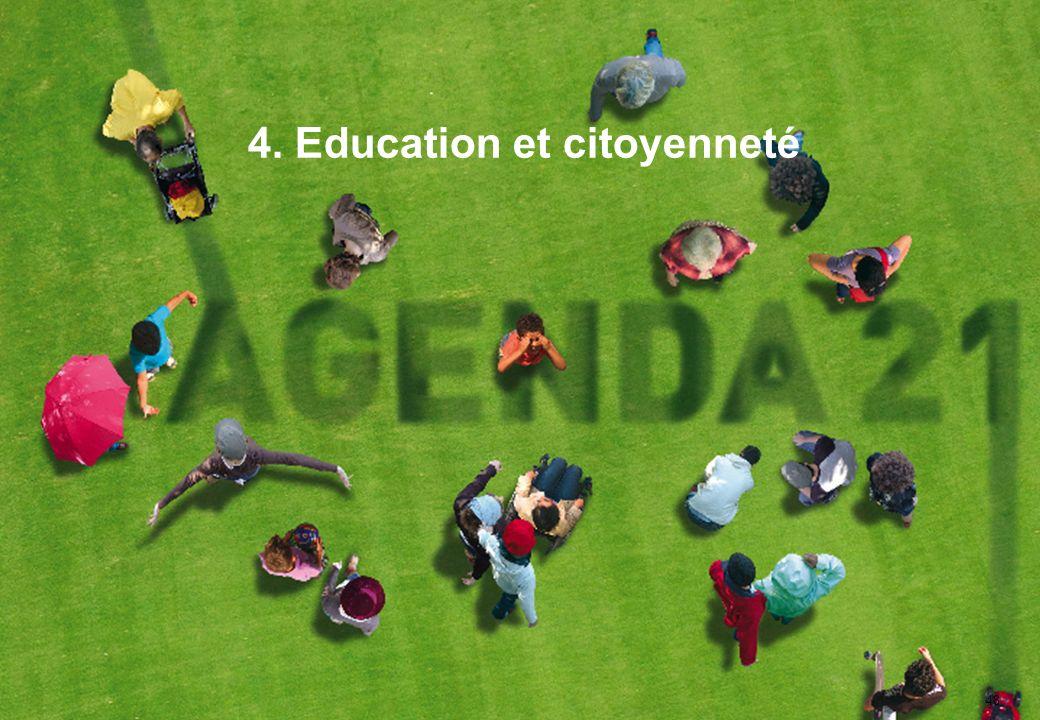 48 4. Education et citoyenneté