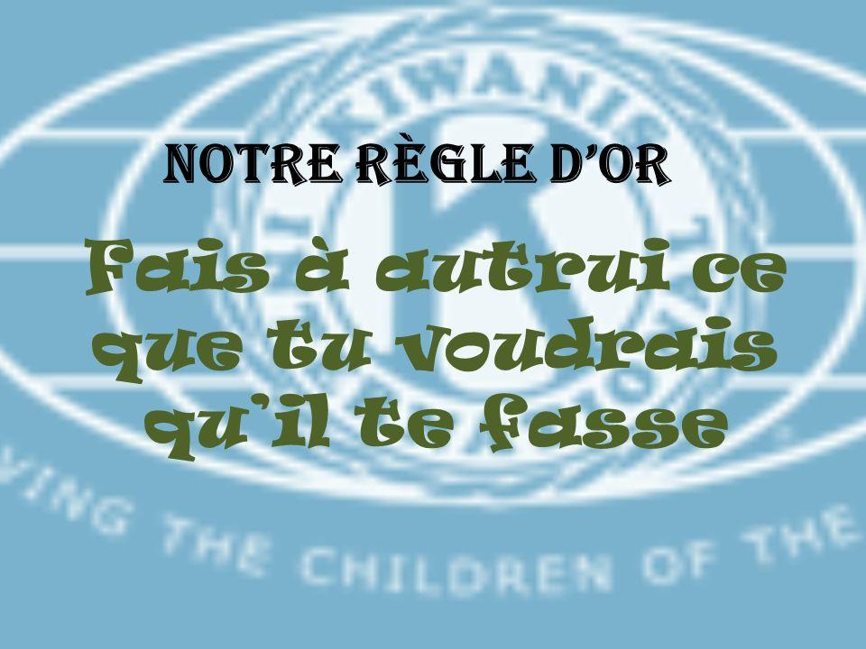 REMISE DE CHEQUES DU 15 DECEMBRE 2008
