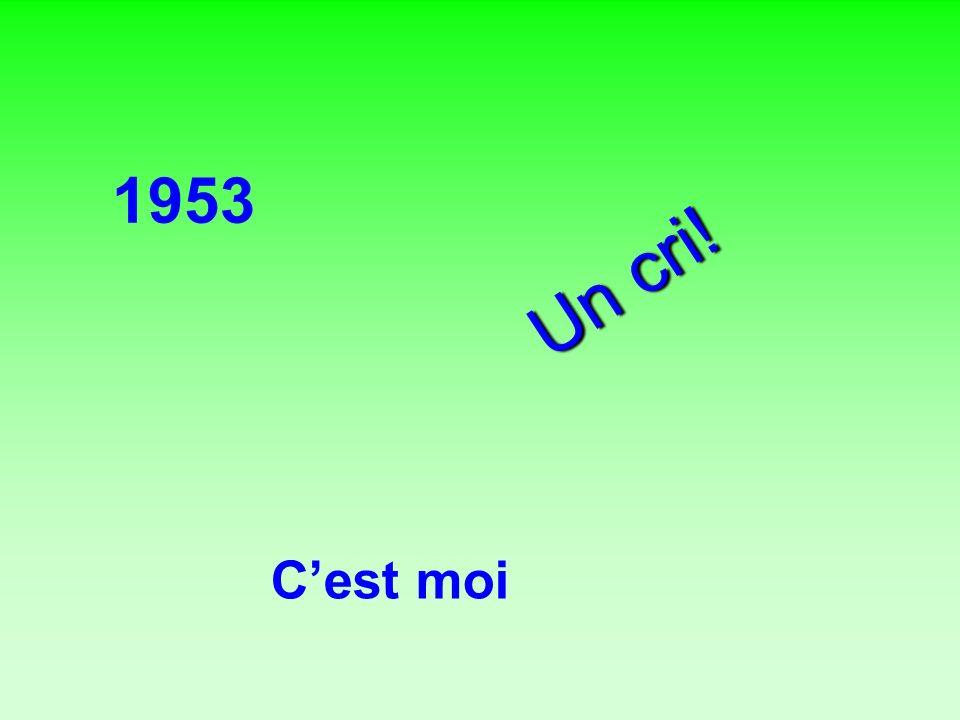 CNAM - PARIS 1976 1977 1978 1979 1980 1981 1982 1983 DEST en éléctronique