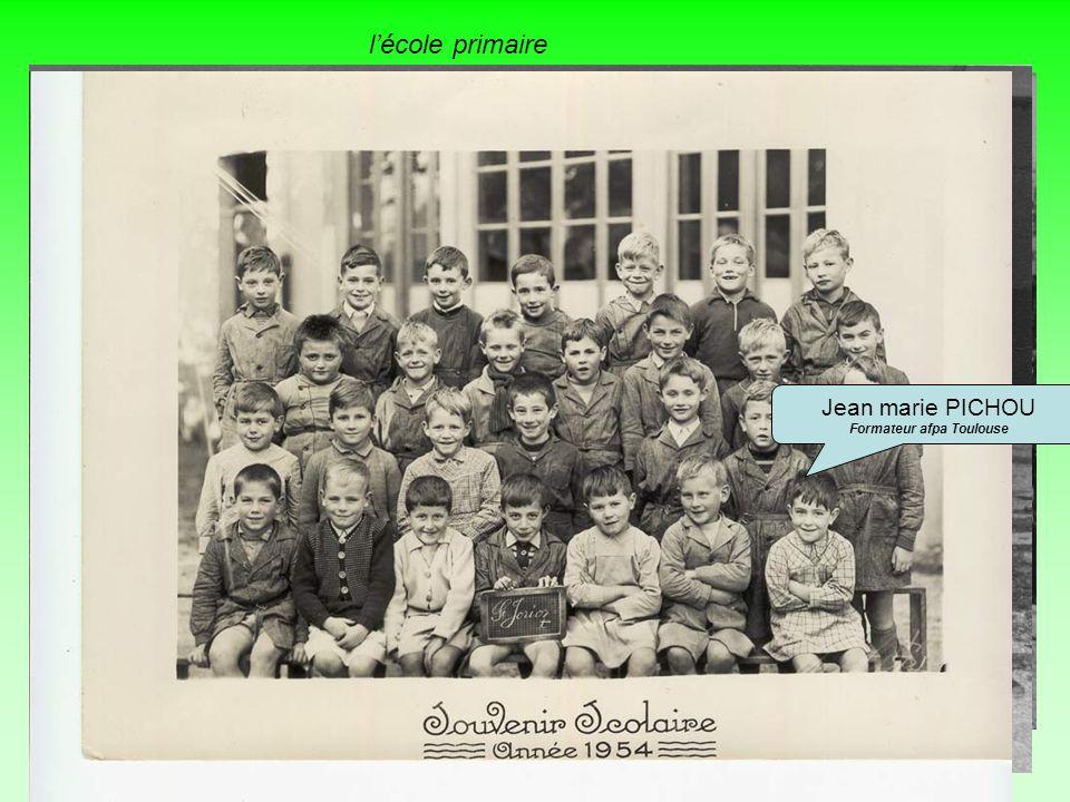 1960 1961 1962 1963 Mon école 1964 1965 lécole primaire Cest moi St-Jorioz
