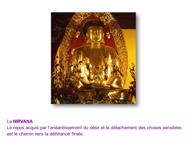 Les 3 joyaux, trésors ou refuges Le Bouddha La Dharma La Sangha