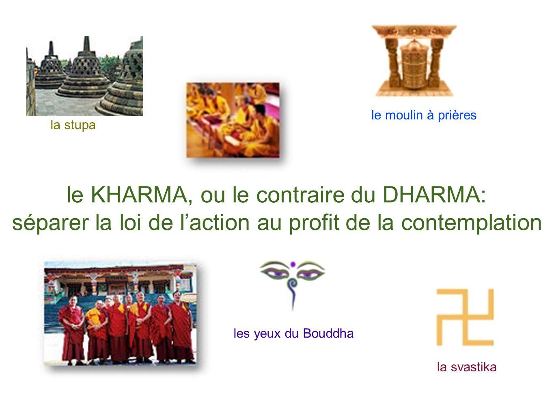 Les 4 nobles vérités ou la parabole du médecin Thich Nath Hanh et Les 4 Nobles Vérités