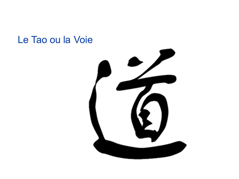 Lao Tseu, «le vieux maître», fondateur du Taoisme et auteur du Dao De Jing, le Livre de la Voie et de la Vertu (moitié du 6 ème siècle-moitié du 5 ème siècle avant JC)