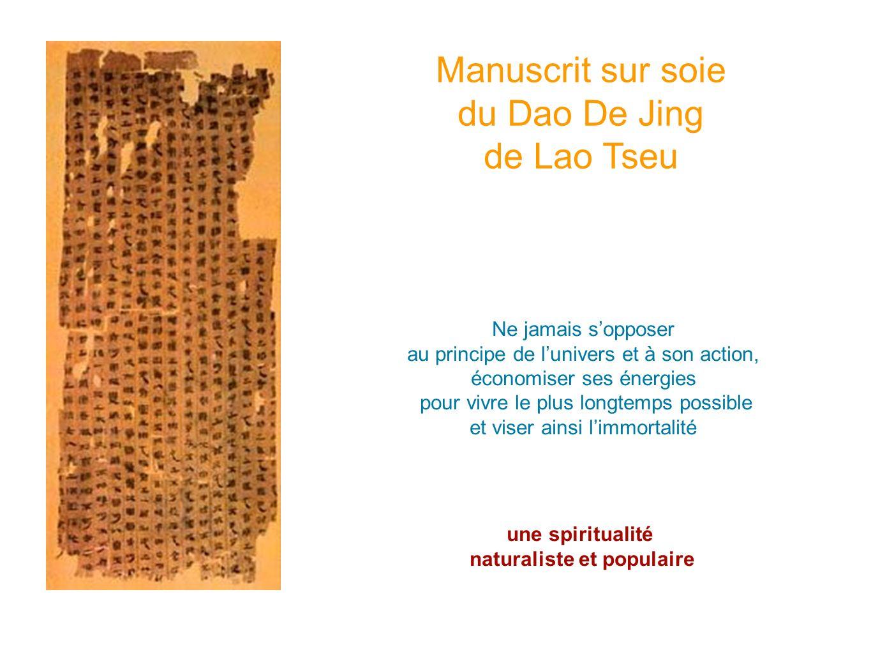 Confucius -551/-479 av JC