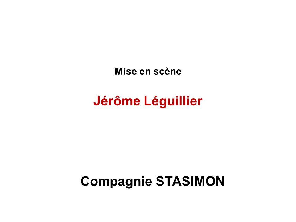 Julie Lavergne Christophe Lorcat Luc Martin
