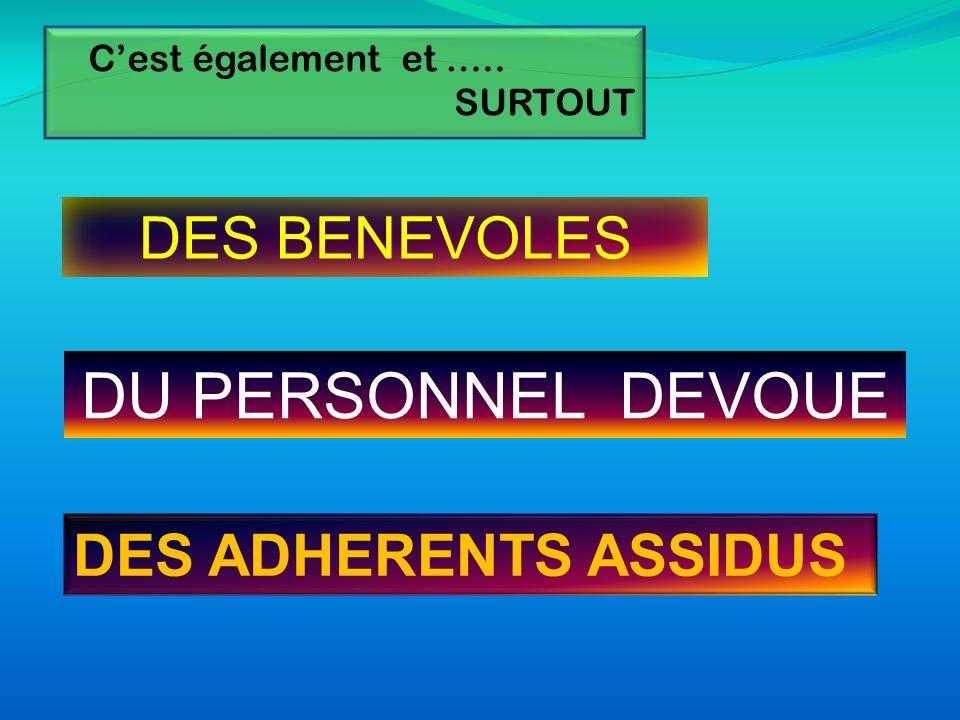 COZES ET … MESCHERS Allée des Soupirs 05 46 90 95 47 Rue de léglise 05 46 02 52 29 LE CENTRE SOCIO-CULTUREL CEST : 2 IMPLANTATIONS