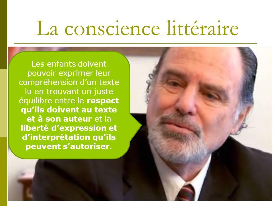 Littérature et « envie de lire » Le plaisir lié à la lecture est essentiellement procuré par la littérature jeunesse (les « histoires ») et les activités qui y sont liées.