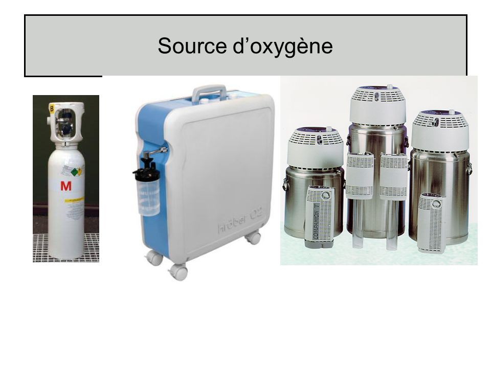 Source doxygène