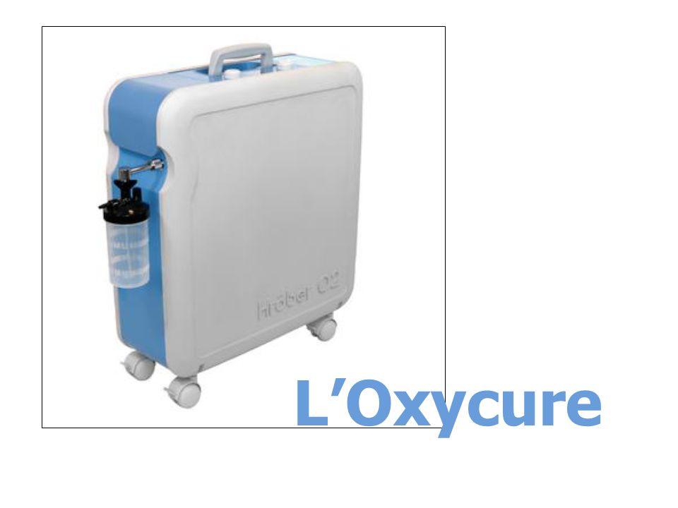 LOxycure